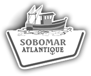 Sobomar