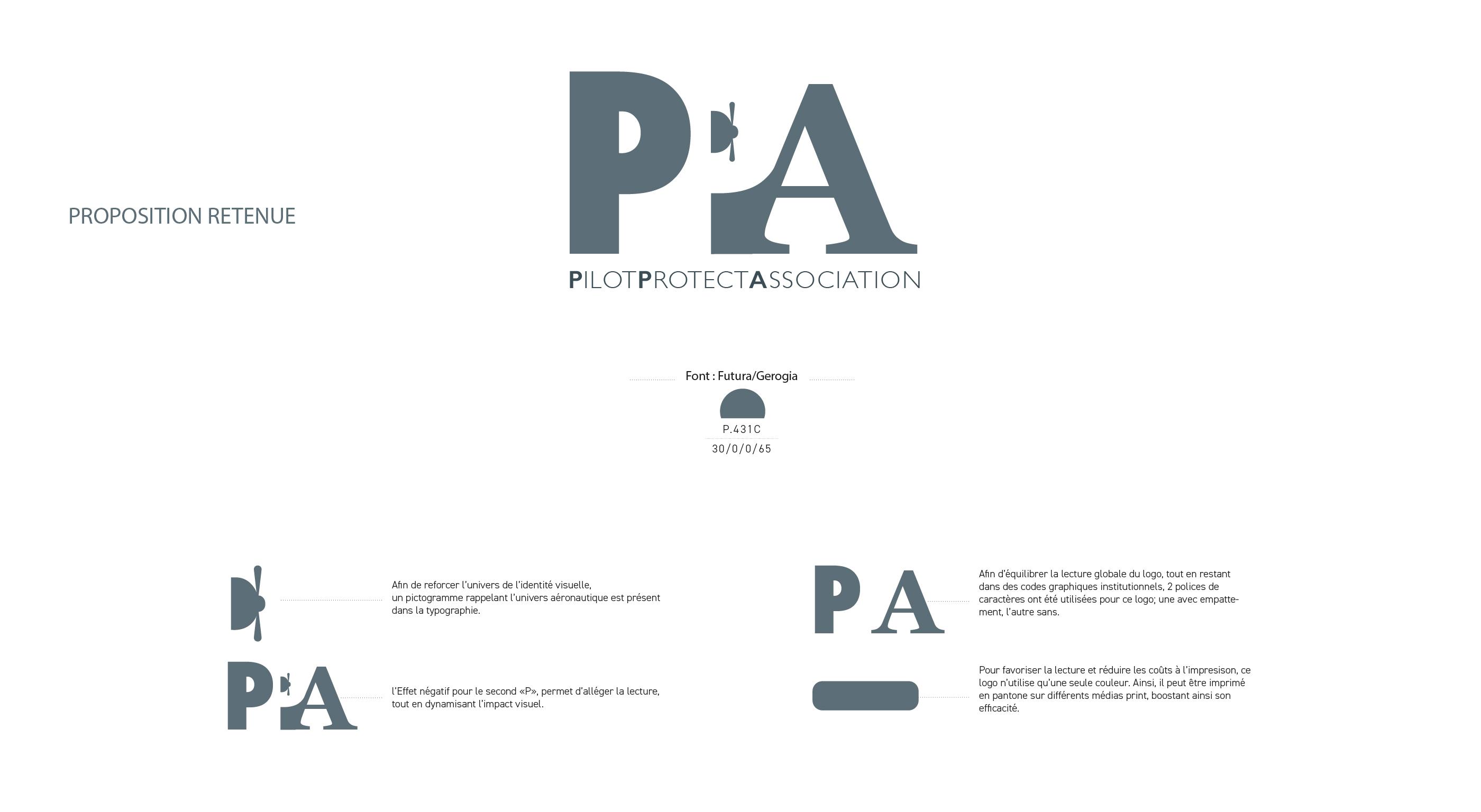 Saam, Pilot protect association, Stewart, hôtesses de l'air, pilotes, assurances, aéronef, verspieren, Pilotes, services, logo, web design, print, app, idée, ui/ux, marque, communication, Guyane, Construction, conseil, consultation, appel d'offre,